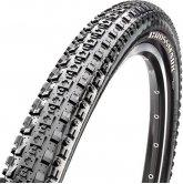 Покрышка Maxxis Cross Mark 29x2.10""
